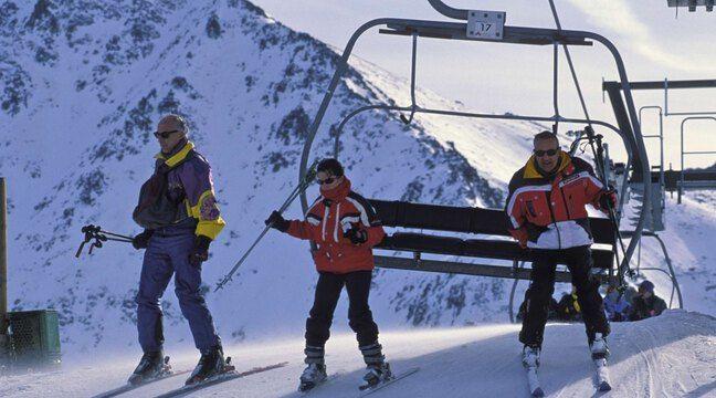 Coronavirus en Andorre: Les stations de ski n'ouvriront pas avant début janvier
