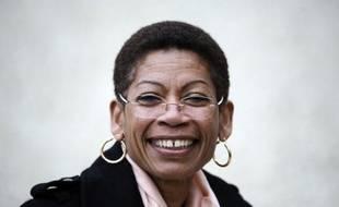 De nombreux candidats noirs aux législatives, venus de tous horizons politiques, ont déploré vendredi le manque d'influence des Noirs français dans la vie politique, alors que le nombre de personnes de couleur pourrait progresser, timidement, dans la prochaine Assemblée.