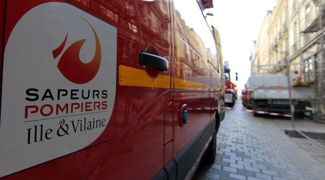 Rennes : Une cycliste tuée dans un accident avec une voiture