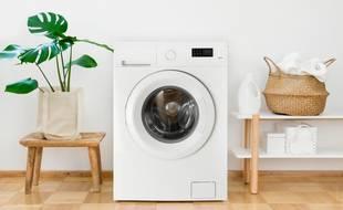 Découvrez les 3 meilleurs lave-linge/sèche-linge en promo chez Darty pendant les French Days