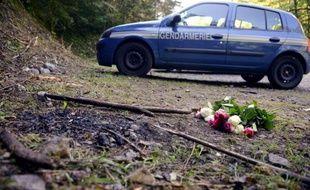 """La police britannique a indiqué mercredi que """"les preuves étaient insuffisantes"""" pour poursuivre le frère de l'une des victimes du quadruple meurtre de Chevaline dans les Alpes françaises en septembre 2012, une affaire toujours non élucidée."""