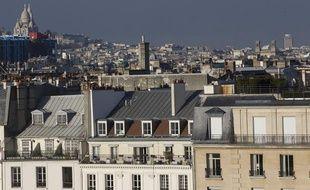 Surprise de cette étude, les arrondissements du centre de Paris comptent les charges locatives les plus basses.