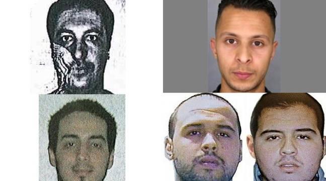 Attentats de Bruxelles: Kamikazes, complices... Le point sur les dernières infos