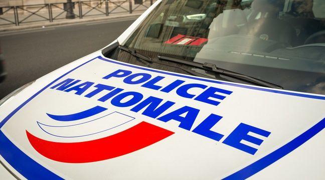 Accroché à une portière, un policier trainé sur près de deux kilomètres