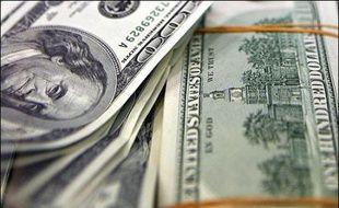 Un individu a été arrêté dans un supermarché de Pittsburgh, en Pennsylvanie, après avoir tenté de se débarasser d'un faux billet d'un million de dollars et d'obtenir du liquide contre cette contrefaçon, a annoncé la police de la ville.