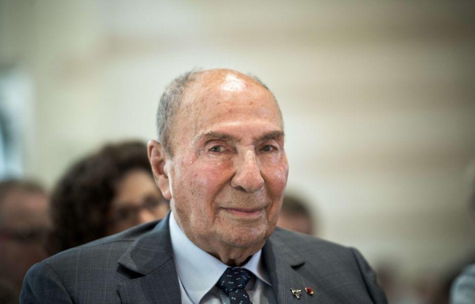 L'homme politique et industriel Serge Dassault est mort à 93 ans 960x614_serge-dassault-lors-etats-generaux-comptes-nation-6-juillet-2017-ministere-economie-finances-paris