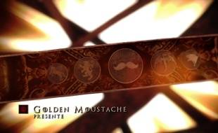 Golden Moustache rouvre son Bureau des Plaintes avec un sketch dédié à la série de HBO, «Game Of Thrones».