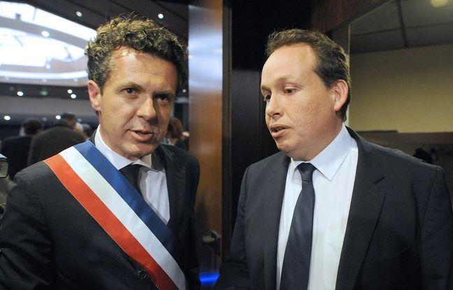 Municipales 2020 à Angers: La gauche peut-elle reprendre la ville?
