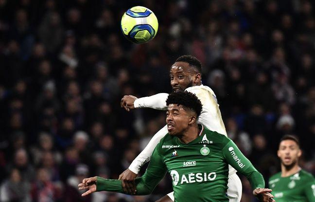 ASSE: Défaite dans le derby, 16e de Ligue 1, affaire Ruffier... Les voyants sont au rouge chez les Verts