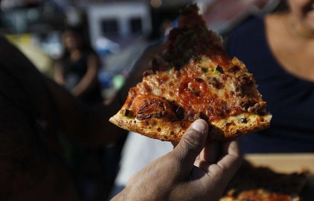 Marseille pour les nuls (5/10): Pourquoi les Marseillais mangent-ils autant de pizzas?