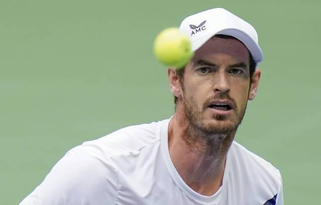 Open d'Australie: Andy Murray aimerait que la «Margaret Court Arena» de Melbourne soit débaptisée