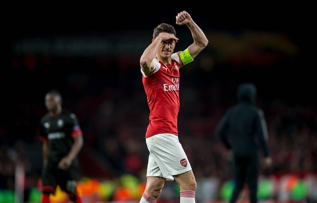 Ligue Europa: Arsenal-Naples, LE choc des quarts de finale