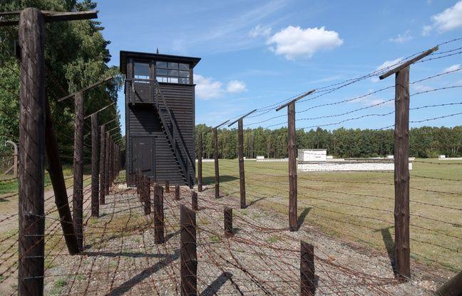 Allemagne: Un ancien gardien du camp de concentration de Stutthof comparaîtra devant la justice en octobre