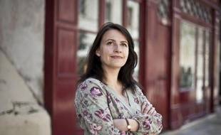 """La secrétaire nationale d'Europe Ecologie-Les Verts (EELV) Cécile Duflot a demandé samedi des """"excuses publiques"""" de l'hebdomadaire Le Point et du journaliste qui y publie un billet moquant l'accent de la candidate écologiste à la présidentielle, Eva Joly."""