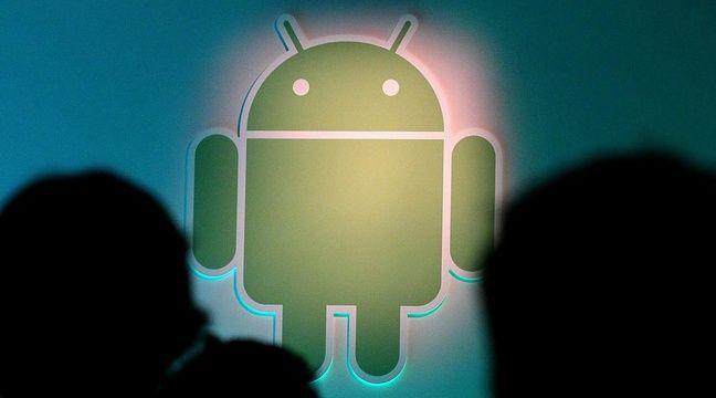Le Play Store supprime 21 applications vérolées