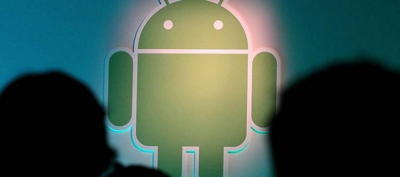 Android: une faille expose les données bancaires et mots de passe des utilisateurs