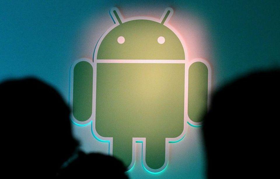 Android : Plus de 300 applications ciblées par un dangereux virus nommé BlackRock