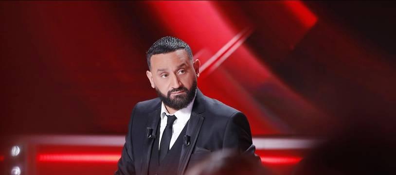 Cyril Hanouna ne présentera « Balance ton post » plus qu'une fois par semaine