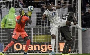 Championnat de France de football LIGUE 1 2018-2019-2020 - Page 29 310x190_lyonnais-echoue-face-excellent-portier-dijonnais