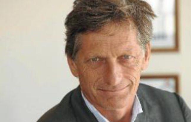 L'actionnaire des Girondins vise une qualification européenne.