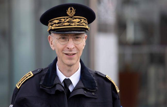 Paris: Le préfet de police dénonce «les accusations de violence et de racisme répétées à l'infini»