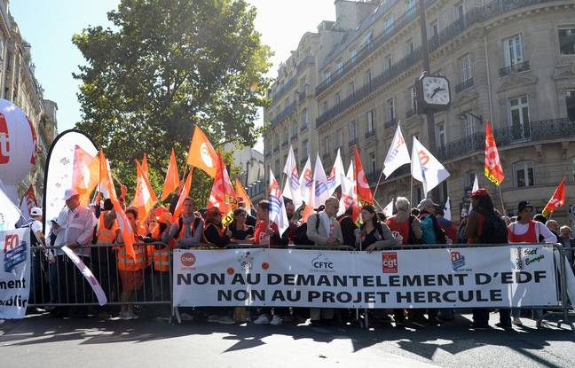 648x415 negociations entre france commission europeenne avenir edf peinent aboutir
