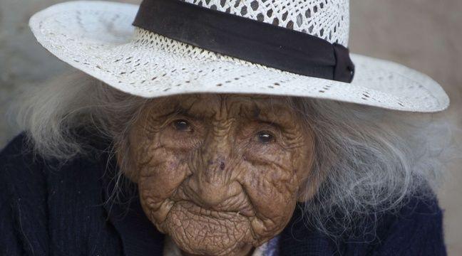 Femeia de treizeci de ani - Wikipedia