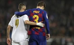 Le football espagnol subit de plein fouet les effets du coronavirus