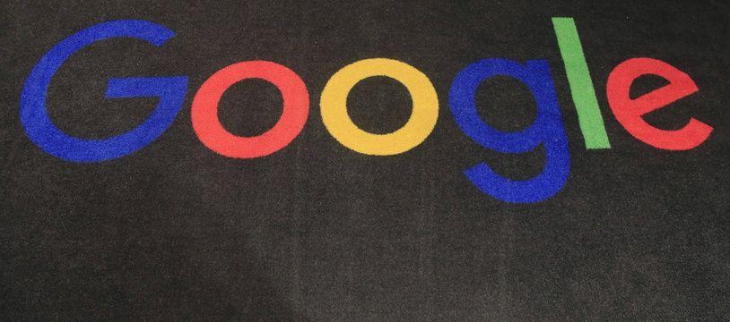 Google a annoncé des mesures sur les publicités politiques.