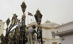 L'Egypte va lever mercredi l'état d'urgence en vigueur depuis plus de trente ans, sauf en cas de délits violents, a déclaré mardi le chef du pouvoir militaire, le maréchal Hussein Tantaoui, dans une allocution télévisée