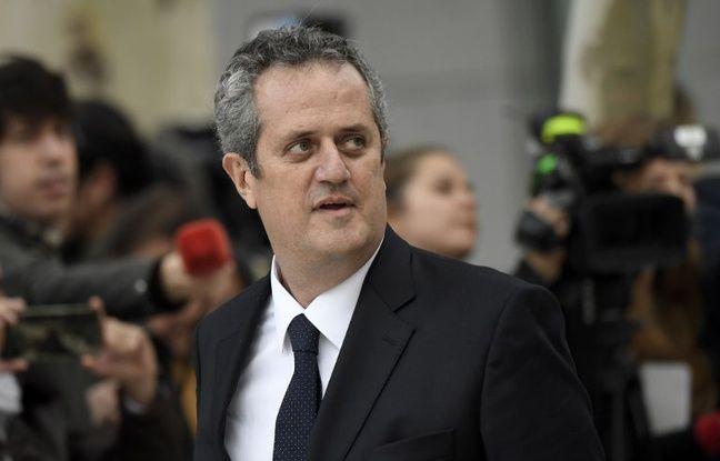 Catalogne: Un indépendantiste emprisonné se porte candidat à la mairie de Barcelone