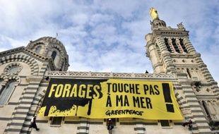 """""""Facenuke"""", un outil en ligne lancé vendredi par Greenpeace, met en évidence les interactions entre les hommes et organisations qui font la politique énergétique de la France, tels que Areva, les grands partis politiques, les patrons de l'industrie ou les chercheurs, sans négliger les hommes de l'ombre."""
