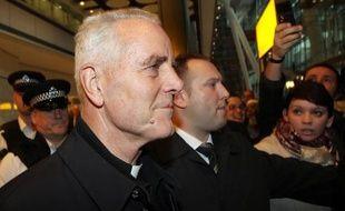 Le procès en appel de l'évêque intégriste britannique Richard Williamson pour négationnisme a démarré lundi dans le sud de l'Allemagne, pour ce qui est le cinquième round judiciaire de cette affaire.