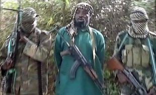 Le chef du groupe islamiste nigérian Boko Haram, Abubakar Shekau, a rejeté toute idée d'amnistie, une semaine après que le président du Nigeria Goodluck Jonathan a commandé un rapport sur l'impact d'une telle mesure.