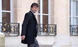 Le magazine «Ebdo» défend son enquête sur des accusations de violences sexuelles à l'encontre de Nicolas Hulot