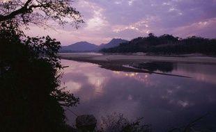 Le Laos mise sur sa richesse culturelle et la beauté de ses paysages pour développer un tourisme responsable
