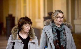 L'accusation a tenté mercredi de reprendre l'avantage au procès d'Yvan Colonna avec le début des auditions des compagnes de ses complices présumés, dont les déclarations pendant l'enquête avaient été accablantes pour le berger corse.