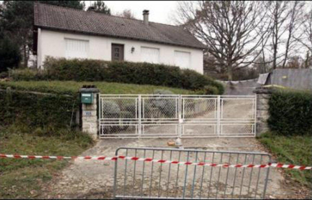 La justice polonaise a relâché vendredi midi un Français un temps soupçonné de complicité dans les assassinats fin 2004 dans l'Yonne de deux jeunes femmes, Géraldine Giraud et Katia Lherbier, a-t-on appris auprès du parquet de Poznan (ouest). – Pierre Andrieu AFP/Archives