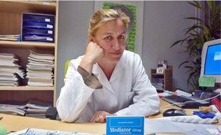 Cinq cents morts seraient dus à l'antidiabétique Mediator. Mais selon le Dr Irène Frachon, c'est un chiffre « a minima que l'on pourrait multiplier par 2, 3 ou 4 ».