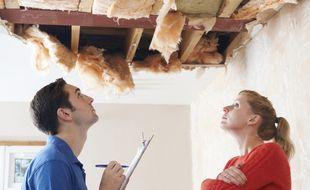 Assurance essentielle, le contrat multirisques habitation ne doit pas être souscrit à la va-vite.