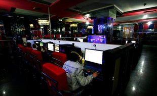 Le chiffre d'affaires de la publicité sur l'internet a pour la première fois en 2011 dépassé celui des journaux en Chine, selon une étude du cabinet d'études de marché iResearch citée samedi par le quotidien Global Times.