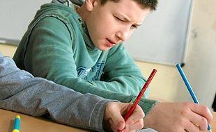Les jeunes enfants sont plus réceptifs aux langues étrangères.