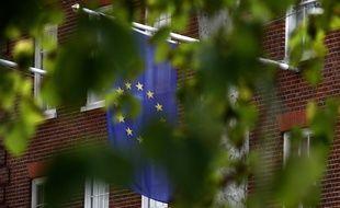 Brexit: les députés britanniques approuvent le projet de loi controversé
