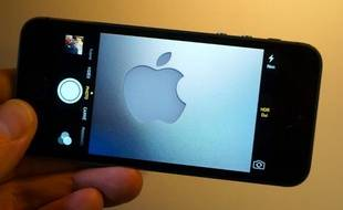 Dopé par iOS 7, le nouvel iPhone 5c fait la part belle à la photo et la vidéo.
