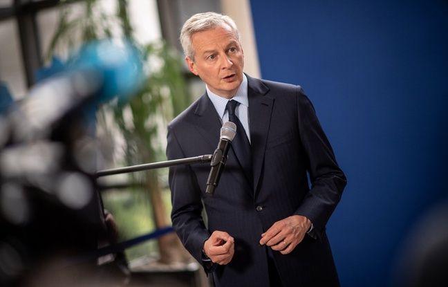 Renault: L'Etat français «prend acte» du retrait de l'offre de Fiat