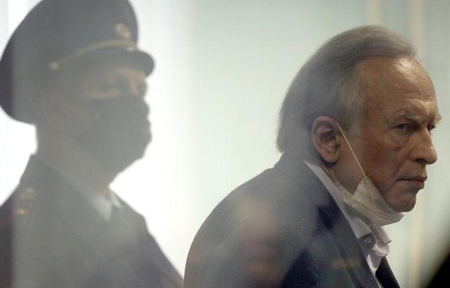 648x415 historien russe oleg sokolov juge avoir tue demembre compagne