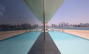 Les villas de luxes se vendent (presque) comme des petits pains à Dubaï.