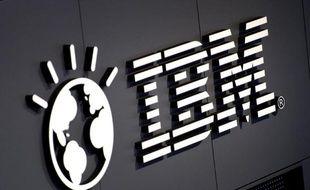 Le géant américain de l'informatique IBM a développé une intelligence artificielle nommée Watson. Cette dernière a pu diagnostiquer un cas rare de leucémie chez une patiente japonaise de 60 ans.