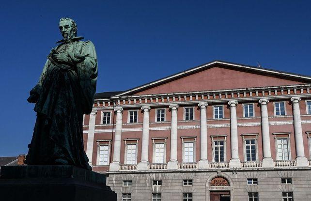 Actualités - Meurtre d'Arthur Noyer: Nordahl Lelandais pour la première fois devant les assises à partir de ce lundi