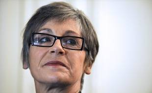 Fabienne Boulin assure depuis des années que son père, Robert Boulin, a été la cible d'un «assassinat politique».